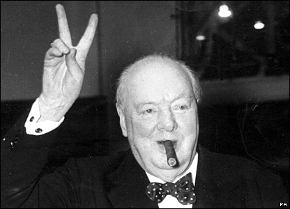 http://www.speechbuddy.com/blog/wp-content/uploads/2012/08/Winston-Churchill-Flashing-Victory-Sign.jpg