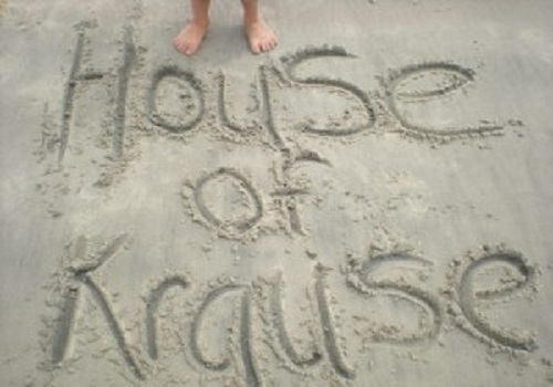 House of Krause
