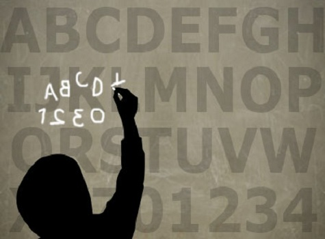 Early Diagnosis of Dyslexia for Early Intervention – Studies Raise ...