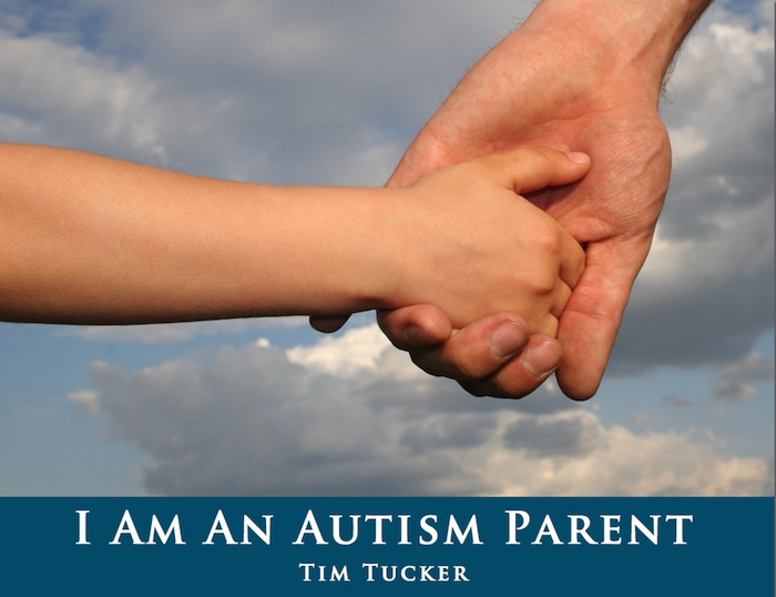 I Am An Autism Parent - Raising an Autistic Child