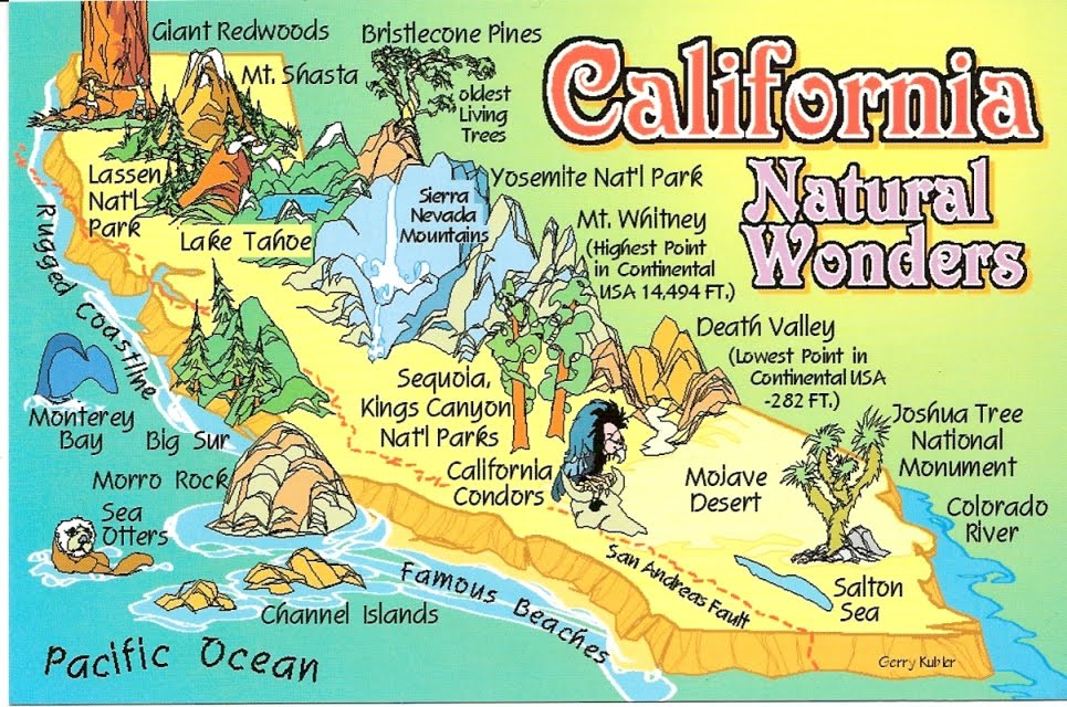 Resources in California for Speech Disorders in Children ...