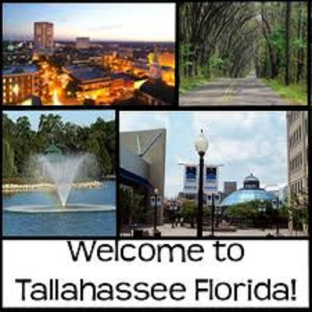 Special Needs Kids in Tallahassee Florida