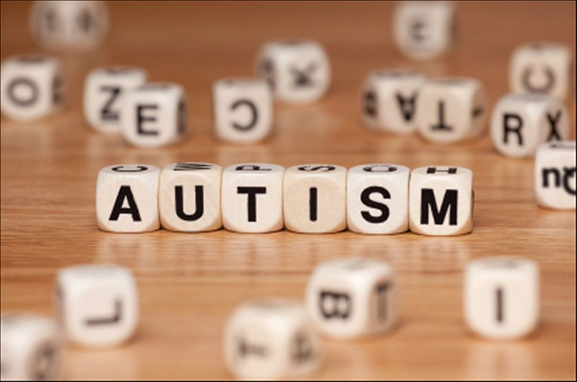 Learning Materials That Support Children with Autism