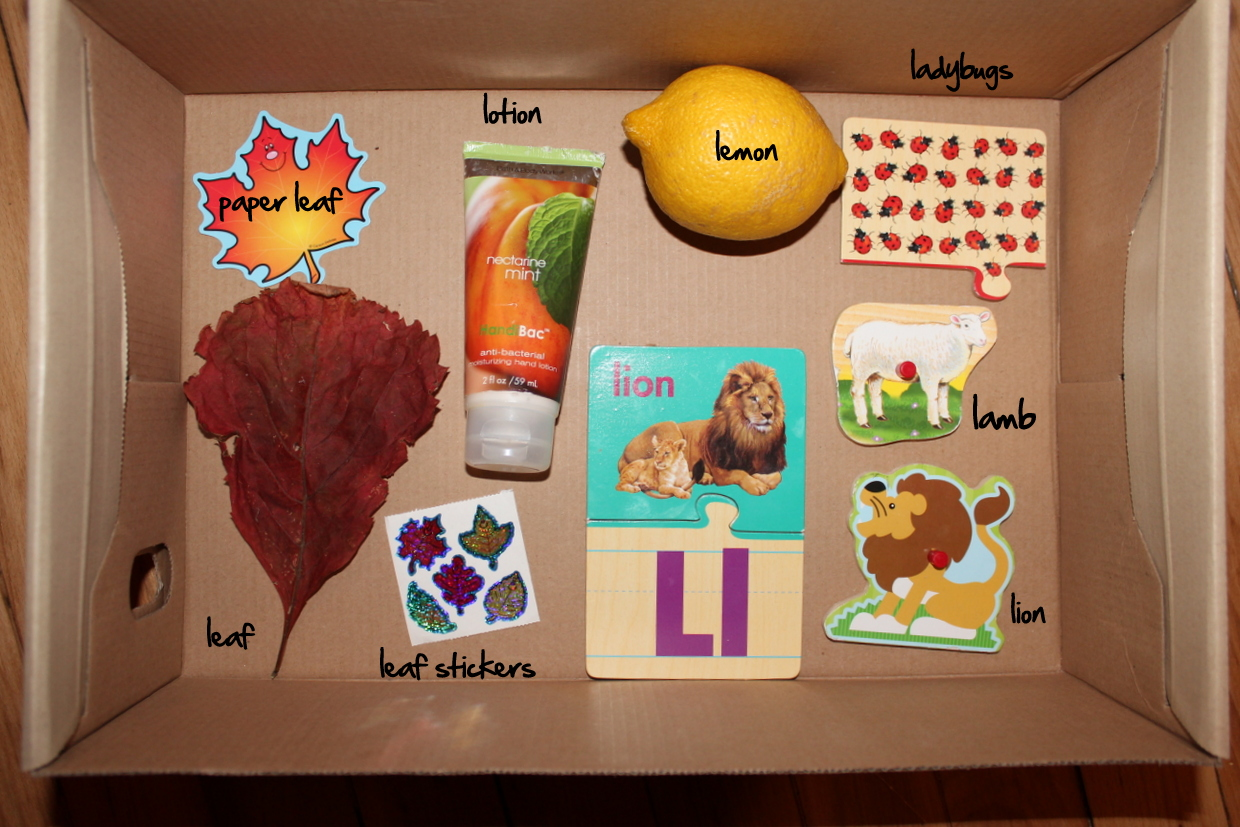 Top 10 SLP Activities for Articulation | Therapy Source