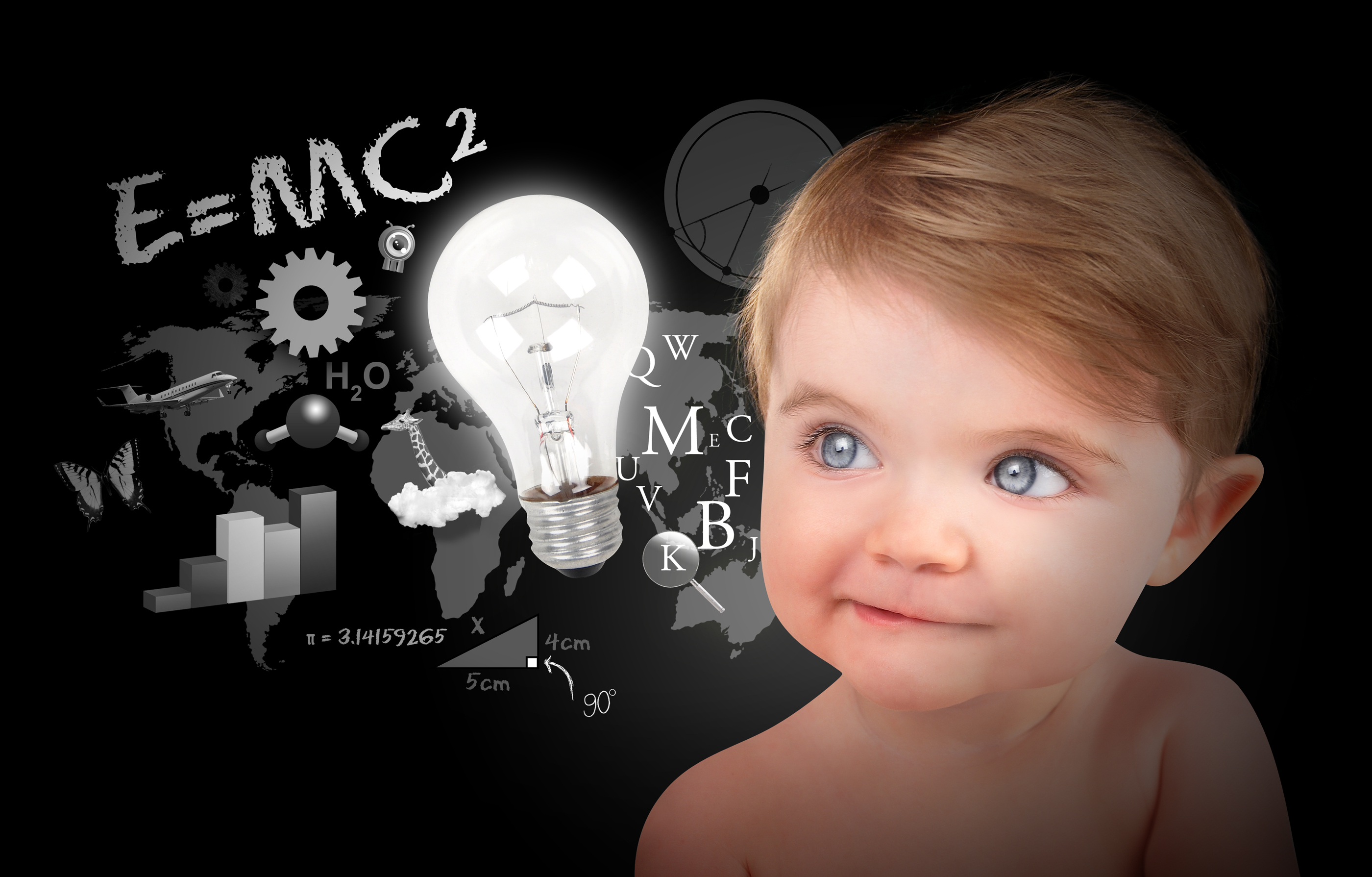 What Are Normal Speech Development Milestones and How Do I Know If My Child Is Meeting Them?