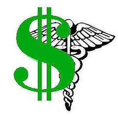 2014 flexible spending account