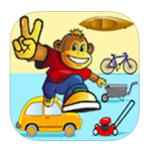 Apps for SLPs