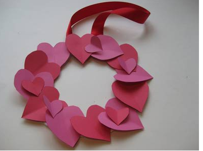 Three Fun Valentine S Day Activities