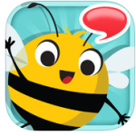 App for Speech Impediments in Children