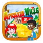 Apps for Children with Apraxia of Speech