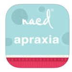 Apps for Apraxia of Speech in Children