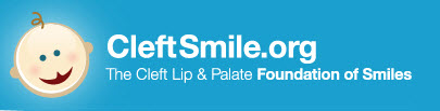 Speech Buddies Partners with The Cleft Lip & Palate Foundation of Smiles