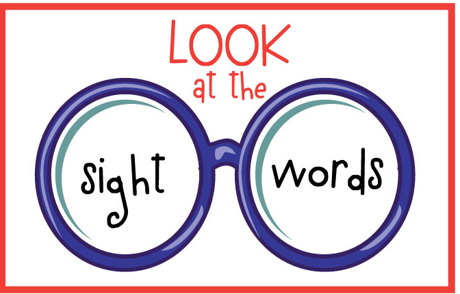What Are Sight Words on Free Up Sight Word Worksheets For Kindergarten
