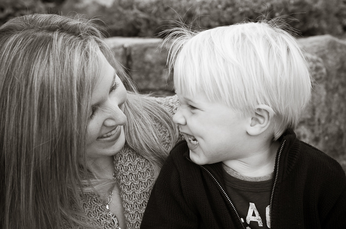 Talking Tots: Toddler Language Development Activities