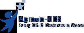 apraxia_kids_logo