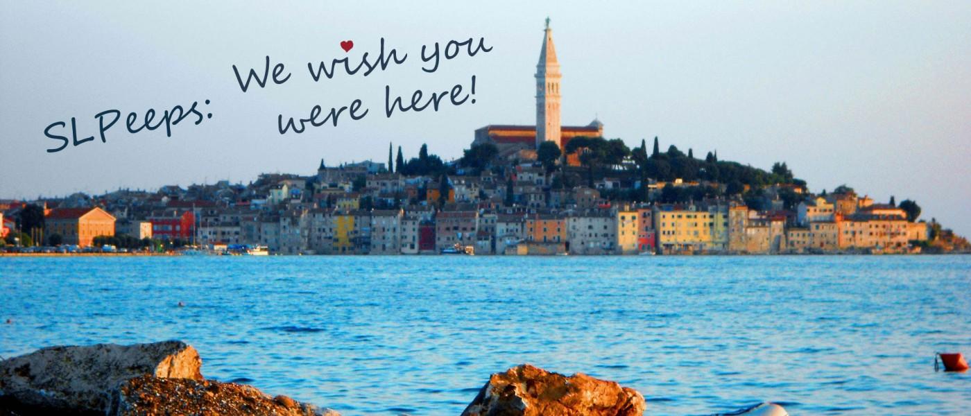 Speech Therapist Volunteer Opportunities Abroad