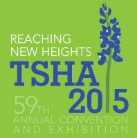 TSHA 2015