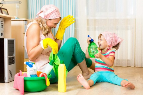 How to Prepare for Speech Therapy Home Visits