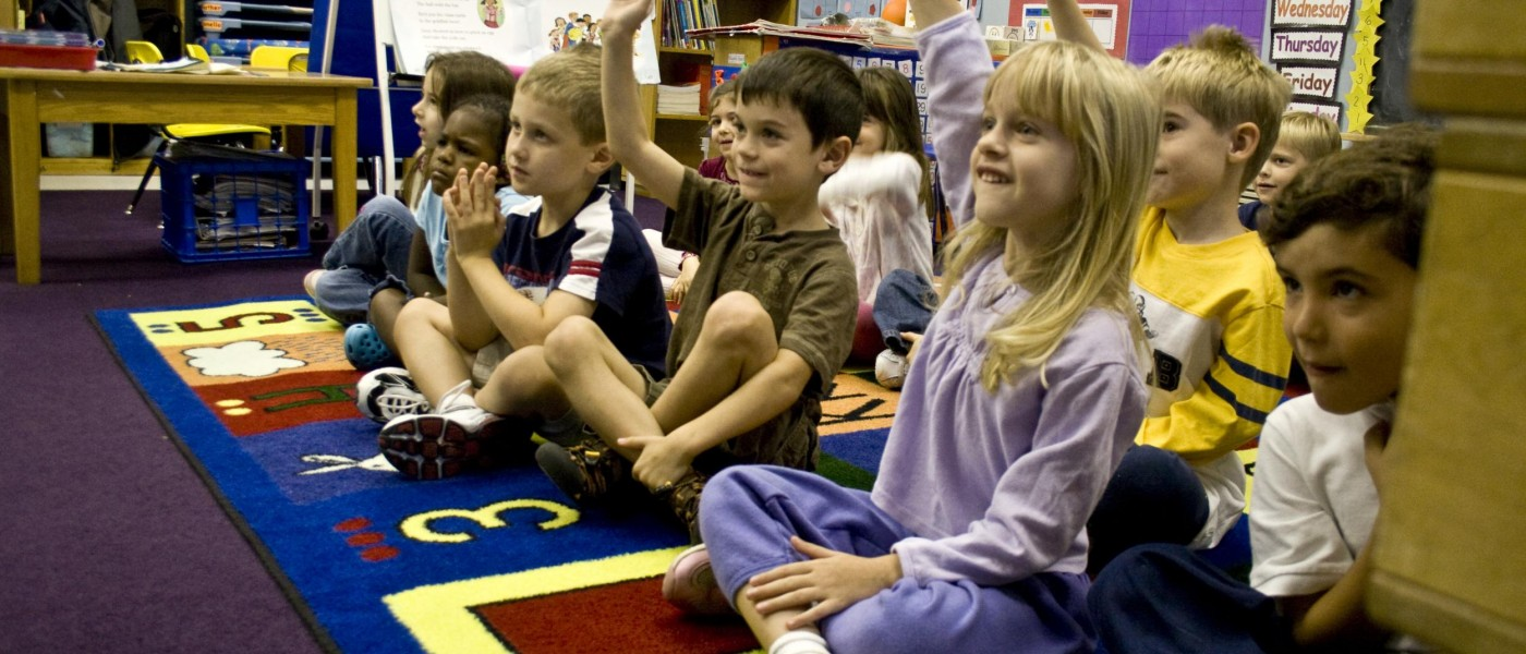 Work with Your School to Maximize Speech Therapy Effectiveness