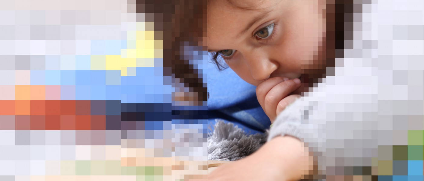 What to Do If Your Family Has Been Denied Early Intervention Services