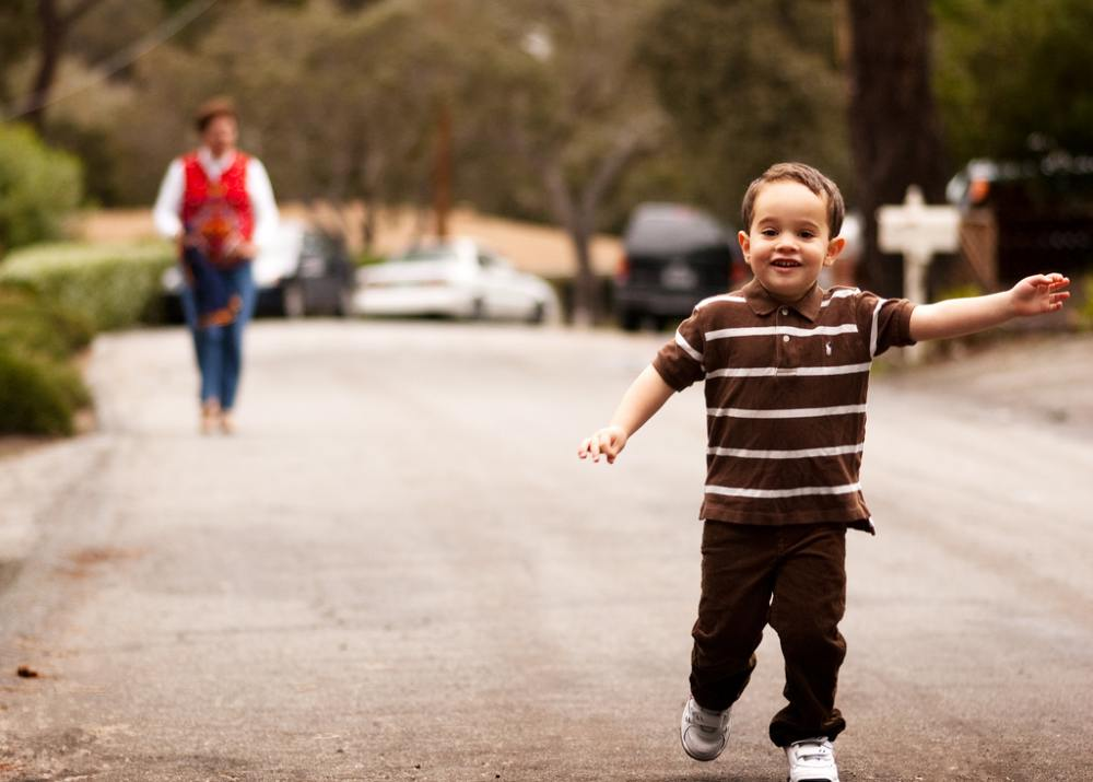 New Language Development Research: Early Assessments Predict Future Academic Success