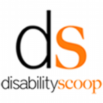 disability-scoop