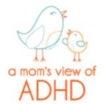 moms-view-of-adhd
