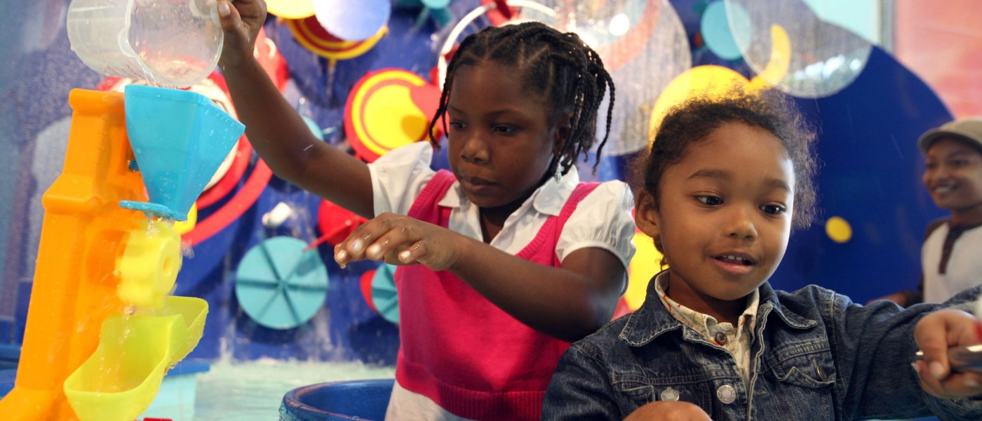 Kid-friendly Museums in New York City and How to Make Them Awesome