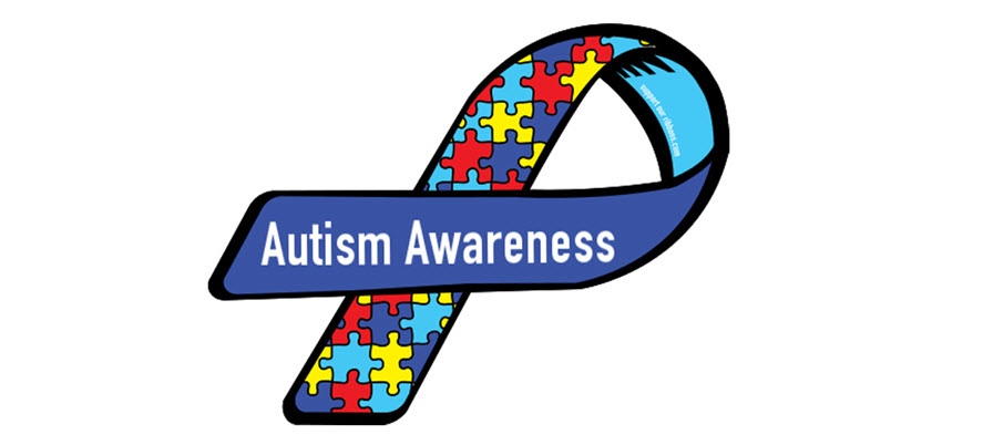 Autism Awareness Month and Speech Articulation