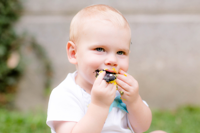 Pediatric Feeding Evaluations, What to Expect